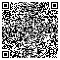 QR code with Mc Kissack Pressure Cleaning contacts