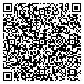 QR code with X Treme Research Corp contacts