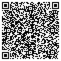 QR code with Kolter Properties contacts