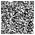 QR code with Precise Cleaning Corp contacts