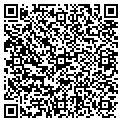 QR code with Thru Roof Productions contacts