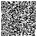 QR code with Grannys Place Inc contacts
