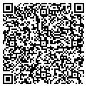 QR code with American River Rendeavous contacts