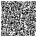 QR code with Bill Bryan Imports contacts