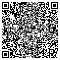 QR code with Neal's Tire Center contacts