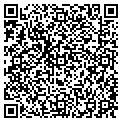 QR code with Prochaska Otto & Elizabeth Tr contacts