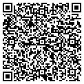 QR code with Janine Mills Inc contacts