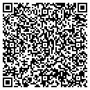 QR code with Mid Atlantic Capital Mortgage contacts