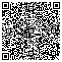 QR code with Shannon K Baruch PA Inc contacts