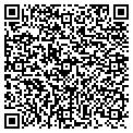 QR code with Mirrors By Leslie Inc contacts