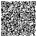 QR code with 001 Emergency A Locksmith contacts