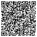 QR code with Frank E Freeman contacts