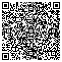 QR code with Secure Portable Space Inc contacts