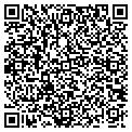 QR code with Suncoast International Ins Inc contacts