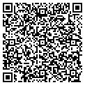 QR code with Elite Art Of Africa Gallery contacts