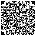 QR code with City of Rockledge contacts