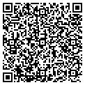 QR code with J D Parker & Sons Inc contacts