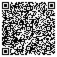QR code with Domesticlean contacts