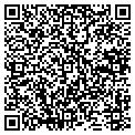 QR code with AAA Self Storage Inc contacts