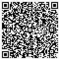 QR code with Smg Properties LLC contacts