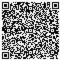 QR code with Breffmi Real Estate Management contacts