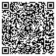 QR code with Bit contacts