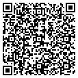 QR code with Ivy Mortgage contacts