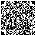 QR code with Riviera Country Club contacts