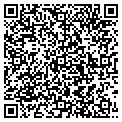 QR code with Independent Building Mtls LLC contacts