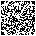 QR code with Jason Lowery Construction contacts