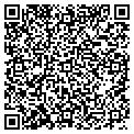 QR code with Southeastern Custom Cabinets contacts