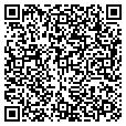 QR code with Travelers Inn contacts