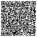 QR code with Hispanic Services-Catholic contacts
