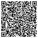 QR code with 4h Association Management contacts