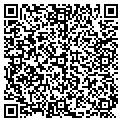 QR code with Dennis S Agliano MD contacts