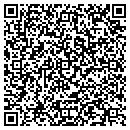 QR code with Sandalfoot Bagel Restaurant contacts