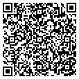 QR code with Pearl Of Navarre contacts