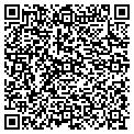 QR code with Hobby Brothers Truck & Auto contacts