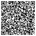 QR code with White Water Baptist Church contacts