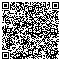 QR code with Jeff Barton Distribution contacts