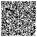 QR code with Little Island Woodcraft contacts