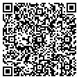 QR code with Batch contacts