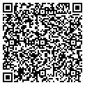QR code with Learning Buy Technology Co contacts