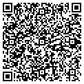 QR code with Tommie Sylvia contacts