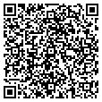 QR code with Autobutler contacts