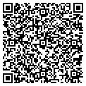 QR code with Signature Collection Inc contacts
