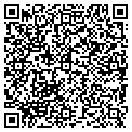 QR code with Wasmer Schroeder & Co Inc contacts