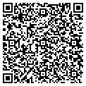 QR code with McKissick Landscape and Design contacts