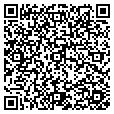 QR code with Med-On-Col contacts