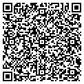 QR code with Fire Yacht Joinery Inc contacts